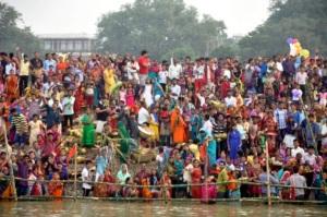 Chhatha-at-Patna