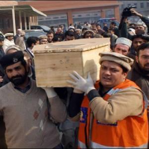 TalibaniVictims-of-Peshawar