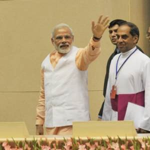 PM-Modi-at-christian-function