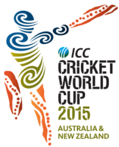WorldCup-logo