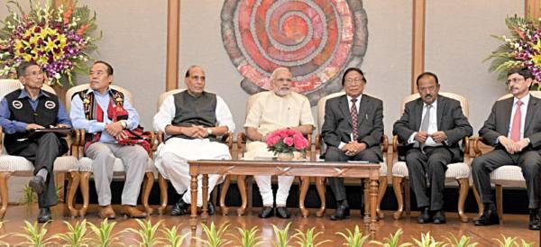 NaMo-with-Naga-leaders