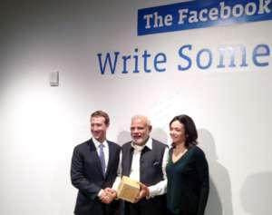 PM-NaMo-at-Facebook-HQ